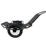 Aluminum Bike/Hand Cart