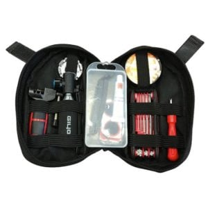 Electric Bike PORTABLE TOOL KIT