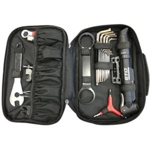 Electric Bike home TOOL KIT