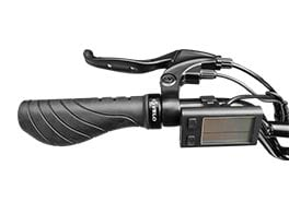 rambo rooster 750w electric bike4