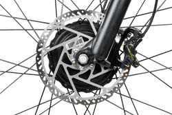 rambo-bikes-megatron-awd-key-features1