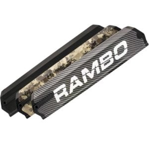 Rambo BATTERY 14.4AH