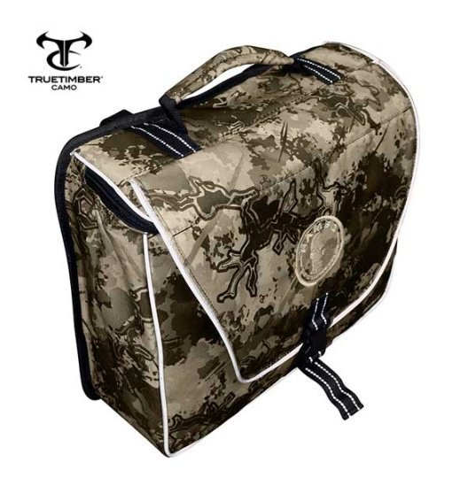 Rambo Single Bag Accessory Bag