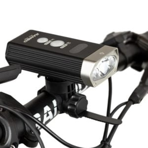 Rambo Pro Hunter Ultra Bright eBike Headlight4
