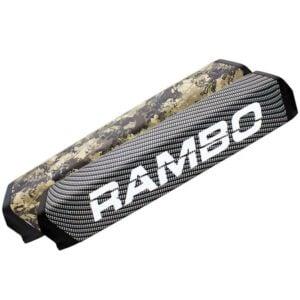Battery 21AH Carbon & TrueTimber Viper Western Camo