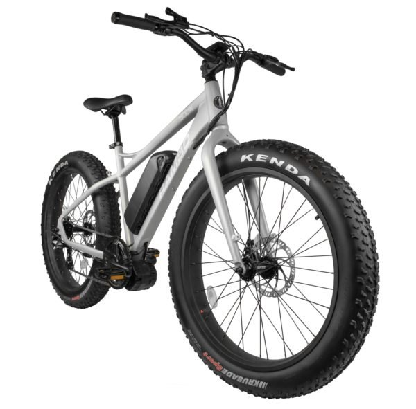 rambo-cruiser-silver-electric-bike0001