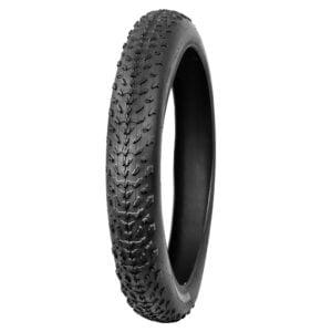 Kenda Anti Puncture Tires