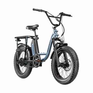 Rambo-rooster-750w-step-thru-electric-bike
